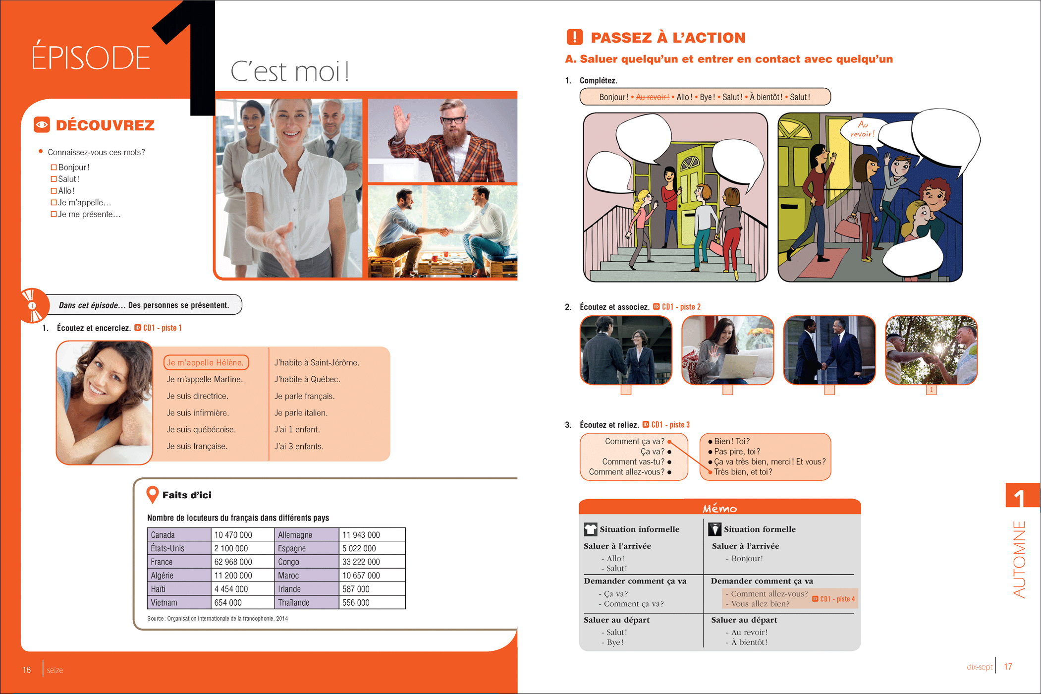 sources https www.desjardins.com ressources pdf 16centre-du-quebec-f.pdf